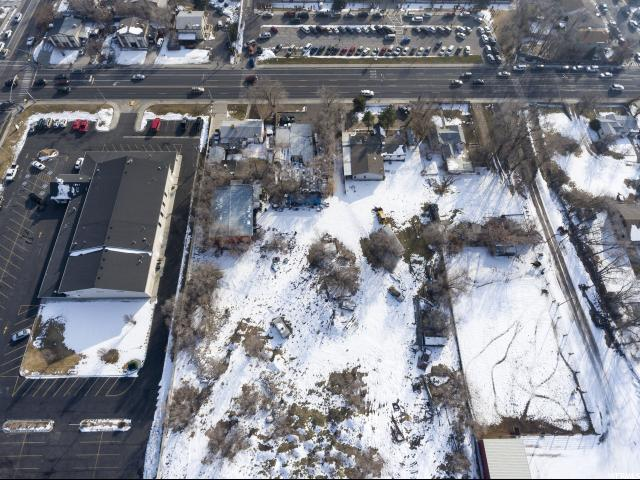 Additional photo for property listing at 3264 W 3100 S  West Valley City, Utah 84119 Estados Unidos