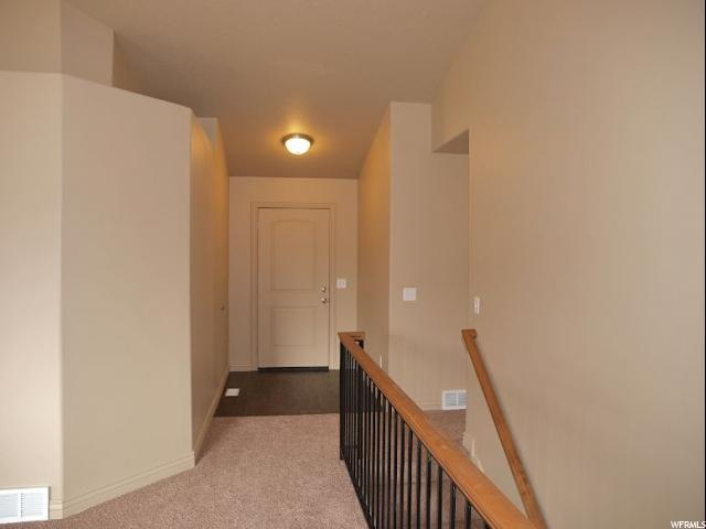 Additional photo for property listing at 5790 W 7060 S 5790 W 7060 S Unit: 408 West Jordan, Юта 84081 Соединенные Штаты