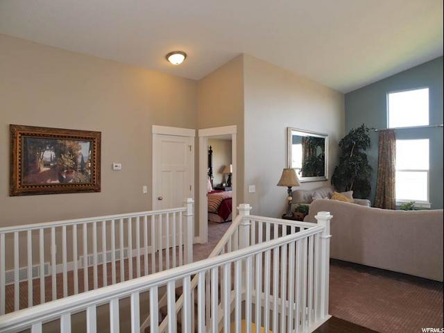 Additional photo for property listing at 5790 W 7180 S 5790 W 7180 S Unit: 420 West Jordan, Utah 84081 États-Unis