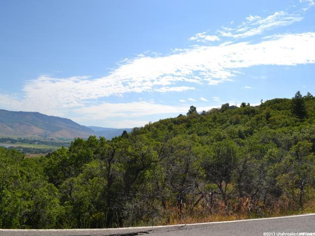 Additional photo for property listing at 5976 E SNOW BASIN Road 5976 E SNOW BASIN Road Huntsville, Utah 84317 United States