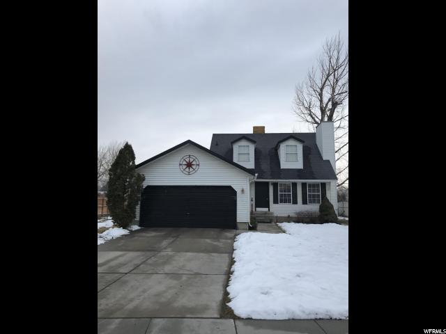 Additional photo for property listing at 766 E NEW ENGLAND Drive  Sandy, Utah 84094 Estados Unidos