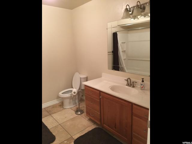 163 N 1400 Price, UT 84501 - MLS #: 1430393