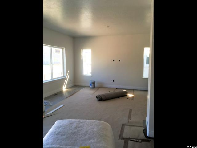Additional photo for property listing at 938 N WHITE HORSE Drive 938 N WHITE HORSE Drive Unit: 202 Spanish Fork, Utah 84660 United States