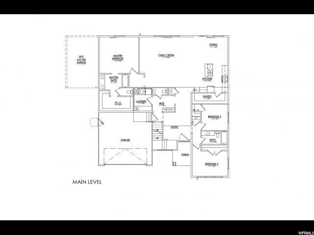 2628 E 40 N CVE 9 Unit IVERSO Spanish Fork, UT 84660 - MLS #: 1430428