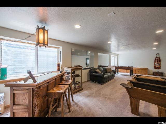 Additional photo for property listing at 3264 E HORSE THIEF Drive 3264 E HORSE THIEF Drive Heber City, Юта 84032 Соединенные Штаты