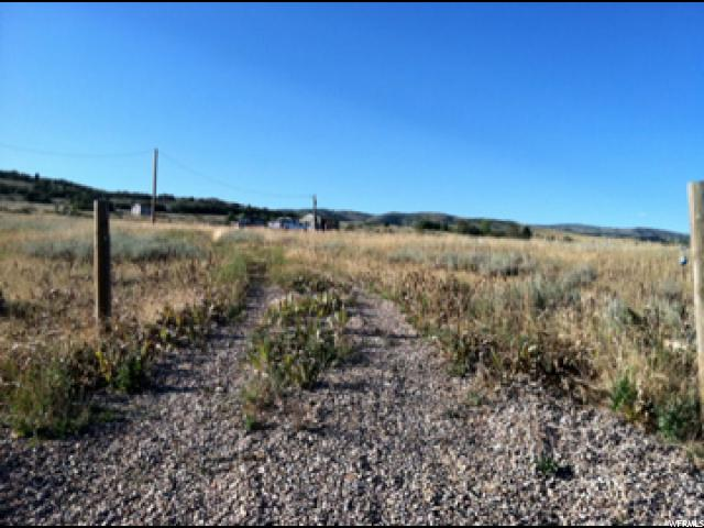 Additional photo for property listing at 13326 E OAK CANYON Road  Huntsville, Utah 84317 United States