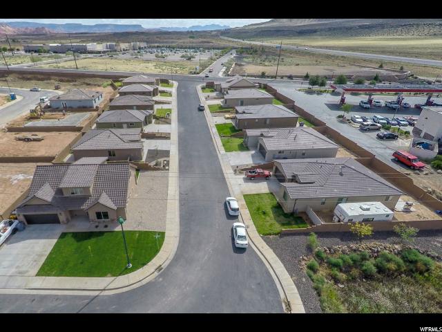 Additional photo for property listing at 138 N 3425 W 138 N 3425 W Unit: 37 Hurricane, 犹他州 84737 美国