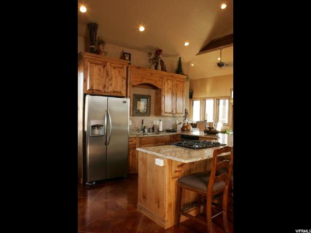 4882 E WHISPERING PINES LN Eden, UT 84310 - MLS #: 1430548