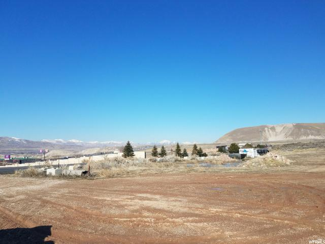 Additional photo for property listing at S DIGITAL Drive S DIGITAL Drive Lehi, Utah 84043 United States