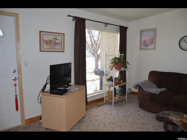 Additional photo for property listing at 670 W 250 N  Vernal, Utah 84078 Estados Unidos
