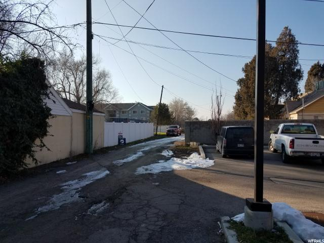 Additional photo for property listing at 7444 S STATE Street  Midvale, Utah 84047 États-Unis