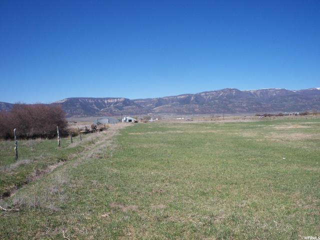 Additional photo for property listing at 14200 N HWY 132  Chester, Юта 84623 Соединенные Штаты