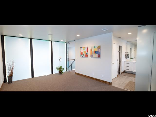 Additional photo for property listing at Address Not Available  Salt Lake City, Utah 84111 Estados Unidos