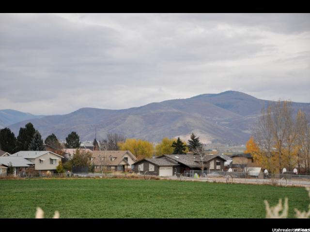 Additional photo for property listing at 100 E 185 S 100 E 185 S Midway, Utah 84049 United States