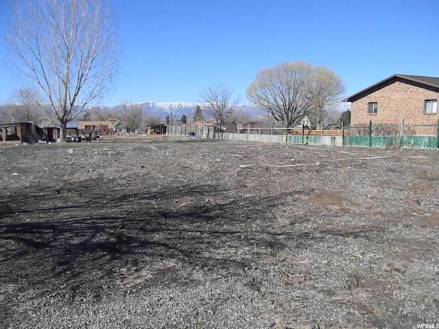490 S 200 Spring City, UT 84662 - MLS #: 1430867