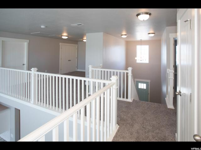 Additional photo for property listing at 213 W 380 S 213 W 380 S Unit: 21B American Fork, Utah 84003 États-Unis