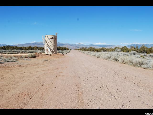 Additional photo for property listing at N 00 W N 00 W Neola, Utah 84053 Estados Unidos