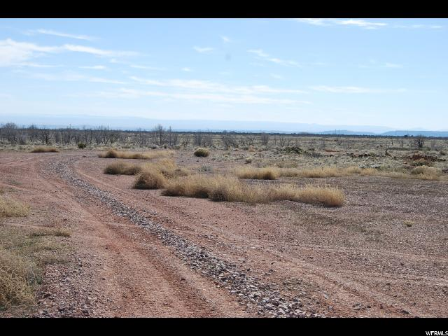Additional photo for property listing at N 00 W N 00 W Neola, Utah 84053 United States
