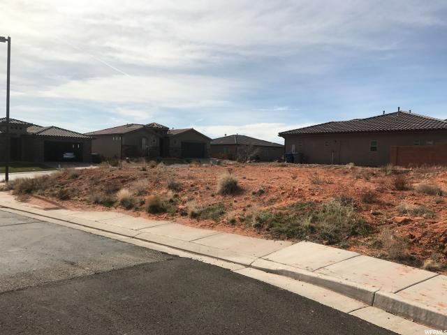 Additional photo for property listing at 390 W OMNI Lane  Washington, Utah 84780 États-Unis