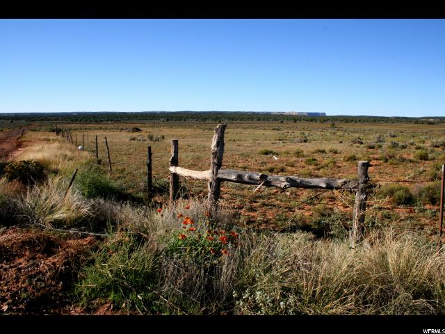 Land for Sale at Address Not Available Apple Valley, Utah 84737 United States
