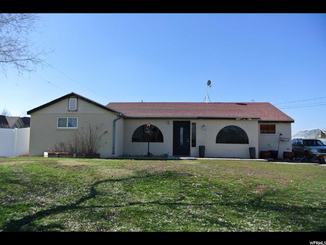 MLS #1431034 for sale - listed by Ryan Ogden, Realtypath LLC - Executives