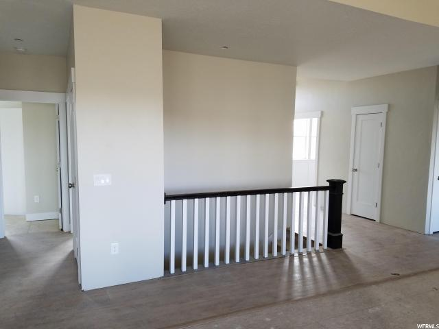 Additional photo for property listing at 14126 S PARA ADAMS Drive 14126 S PARA ADAMS Drive Unit: 124 Bluffdale, Юта 84065 Соединенные Штаты