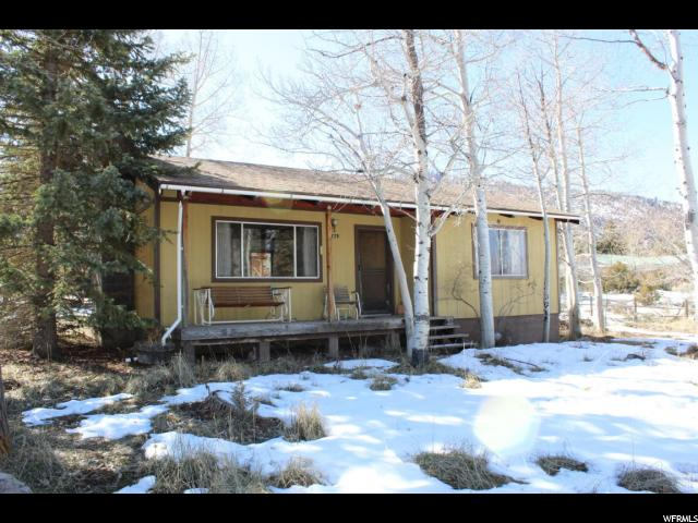 MLS #1431071 for sale - listed by Doug Mcknight, Coldwell Banker Premier
