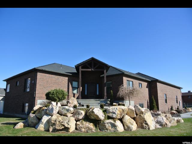 MLS #1431153 for sale - listed by Ryan Ogden, Realtypath LLC - Executives