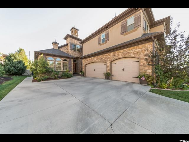 Home for sale at 1482 E Maple Ave, Salt Lake City, UT  84106. Listed at 899000 with 8 bedrooms, 5 bathrooms and 7,953 total square feet