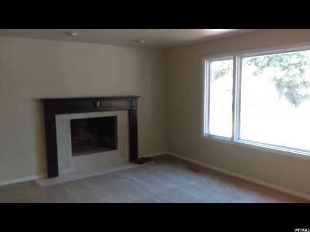 Additional photo for property listing at 3547 S 2300 E  Millcreek, Utah 84109 United States