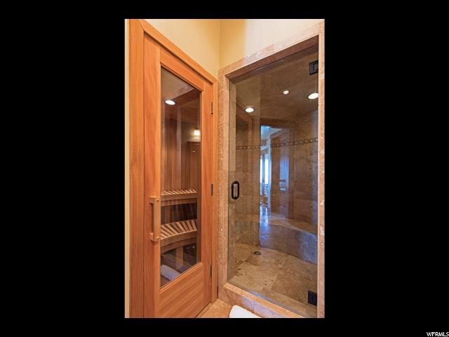 10680 N SUMMIT VIEW DR Unit 66 Deer Valley, UT 84060 - MLS #: 1431235