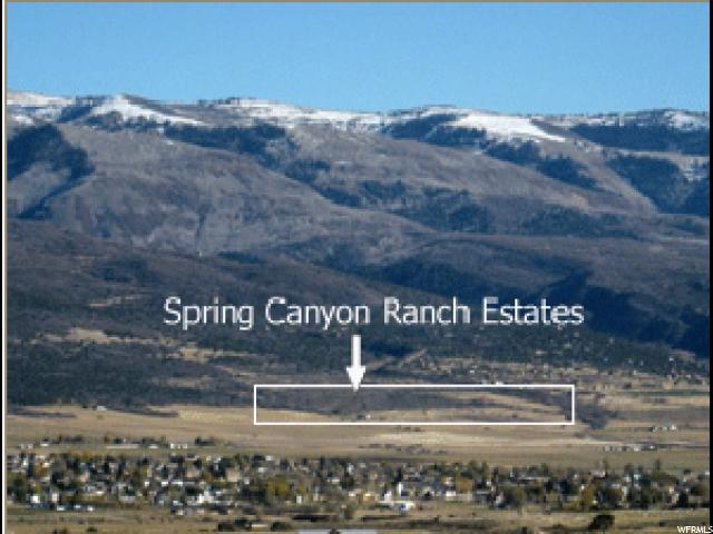 12018 E 23050 Fairview, UT 84629 - MLS #: 1431296