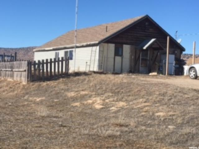 Additional photo for property listing at 835 E HWY 43 N 835 E HWY 43 N Manila, Utah 84046 Estados Unidos