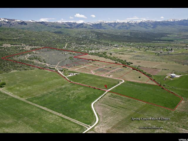 Additional photo for property listing at 12027 E 23050 N 12027 E 23050 N Fairview, Utah 84629 États-Unis