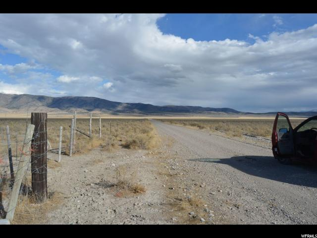 Additional photo for property listing at Address Not Available  Fairfield, Utah 84013 États-Unis
