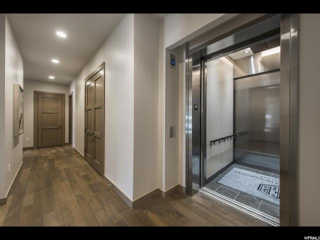 Condominium for Sale at 7101 STEIN CIIR 7101 STEIN CIIR Unit: 512 Park City, Utah 84060 United States