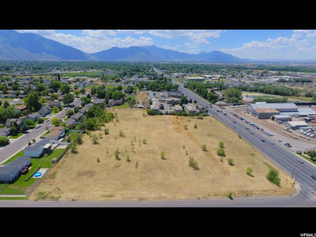 Additional photo for property listing at 1350 N MAIN Street 1350 N MAIN Street Springville, Юта 84663 Соединенные Штаты