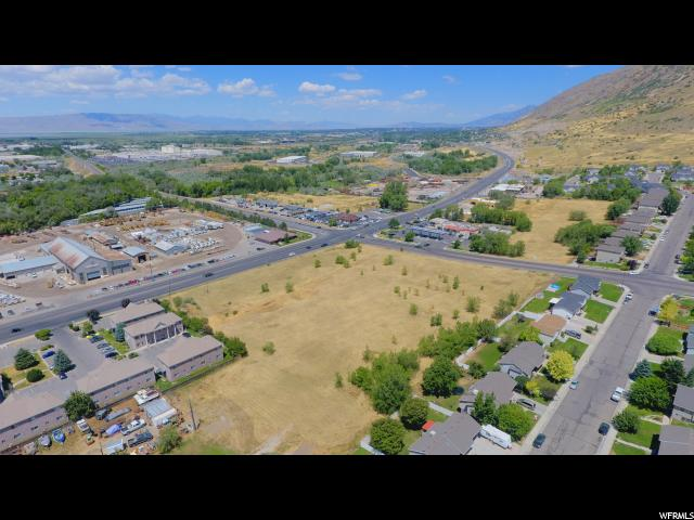 Additional photo for property listing at 1350 N MAIN Street  Springville, Utah 84663 Estados Unidos