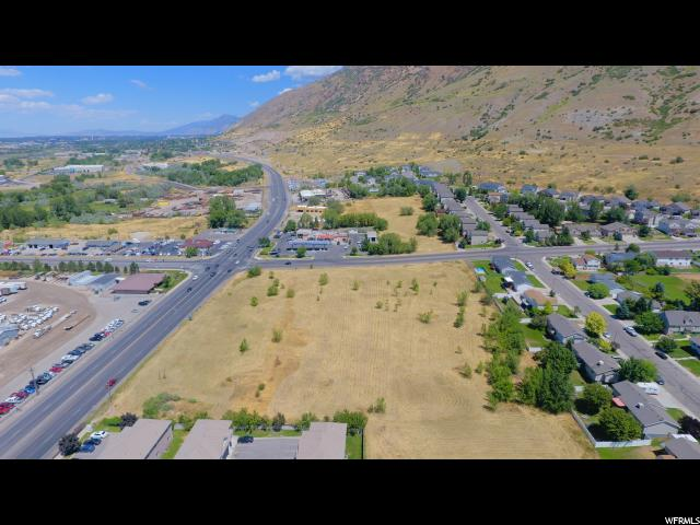 Additional photo for property listing at 1350 N MAIN Street  Springville, Utah 84663 United States