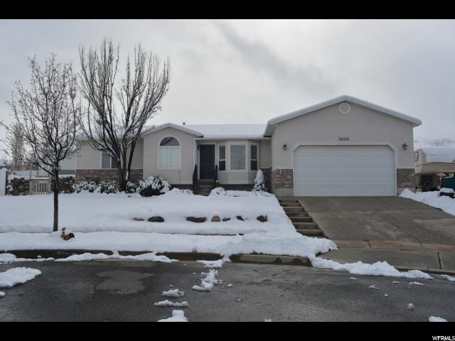 14094 S GRAND VIEW PEAK CIR, Herriman UT 84096