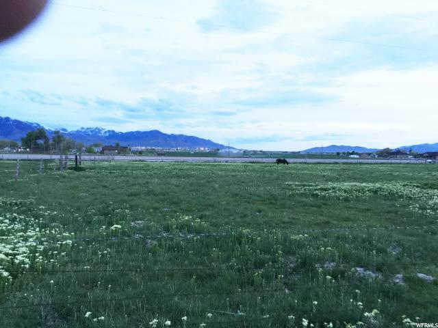 Additional photo for property listing at 338 E BALLPARK Lane 338 E BALLPARK Lane Erda, Utah 84074 Estados Unidos