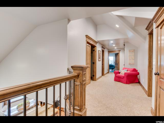 Additional photo for property listing at 610 E 50 N  Salem, Utah 84653 United States