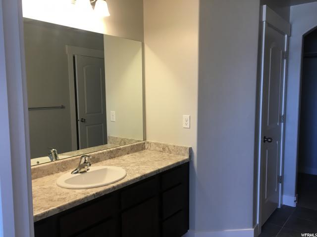 Additional photo for property listing at 14529 S JUNIPER SHADE Drive 14529 S JUNIPER SHADE Drive Unit: 232 Herriman, Utah 84096 United States