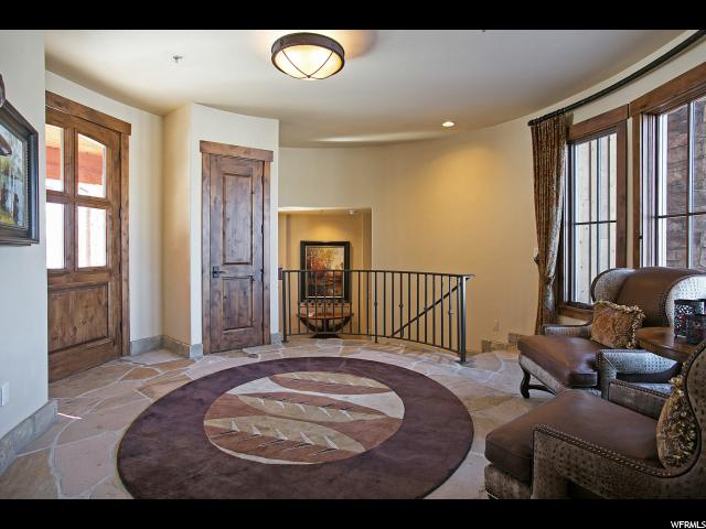3339 TATANKA TRL Park City, UT 84098 - MLS #: 1431561