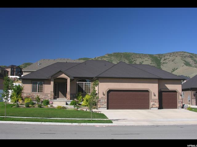 MLS #1431625 for sale - listed by Joel Hair, Ulrich REALTORS