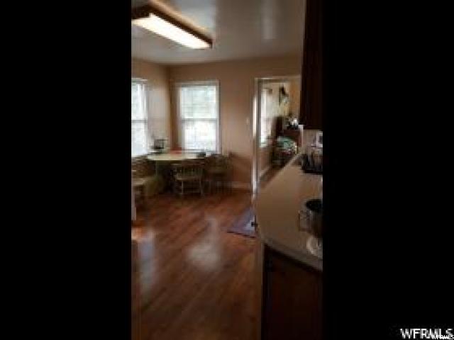 298 N 100 Pleasant Grove, UT 84062 - MLS #: 1431654