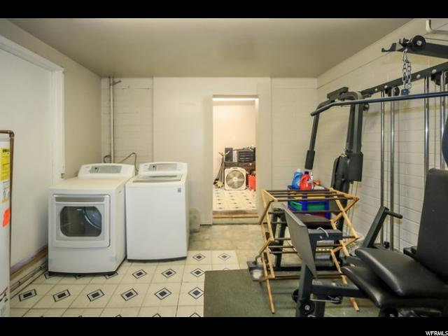 Additional photo for property listing at 3391 S BEEHIVE Street  West Valley City, Utah 84119 États-Unis