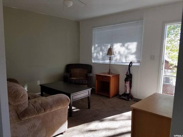 独户住宅 为 销售 在 1882 S EDISON Street 盐湖城市, 犹他州 84115 美国