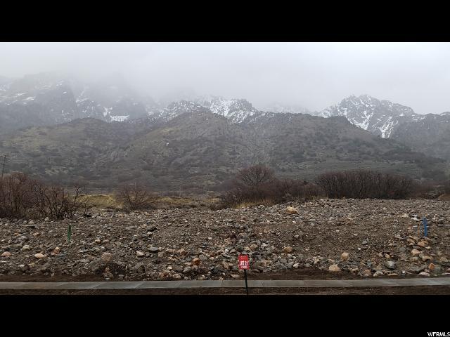 Additional photo for property listing at 803 S 225 E  Willard, Utah 84340 United States