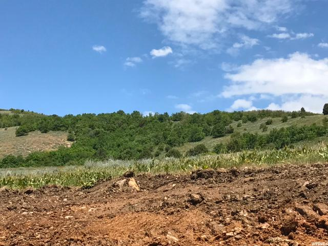 Additional photo for property listing at 4482 N SEVEN BRIDGES RD LOT 20 4482 N SEVEN BRIDGES RD LOT 20 Eden, Utah 84310 United States